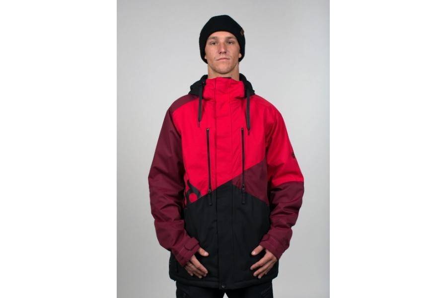 Куртки 686 Купить