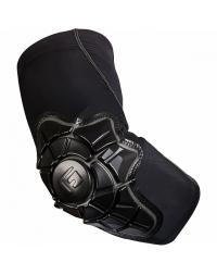 Защита PRO-X Elbow Pad Black 2015