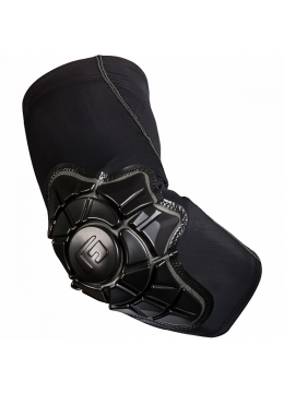 Защита G-FORM PRO-X Elbow Pad Black 2015
