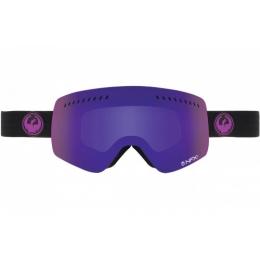 NFXs Jet/Purple Ion 2015