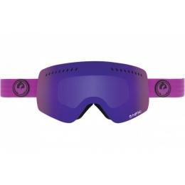 NFXs Violet/Purple Ion 2015