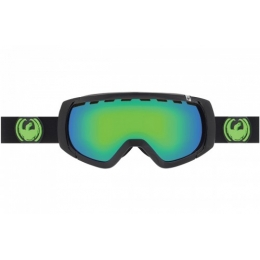 ROGUE Jet/Green Ion 2015