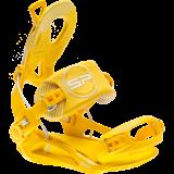 Крепление Private yellow 2016