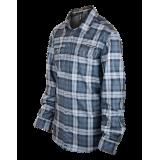 Толстовка Frisco Tech Flannel 2016