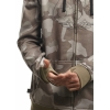 Толстовка 686 Icon Bonded Fleece Khaki Camo 2017