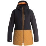 Куртка Hartley 2017