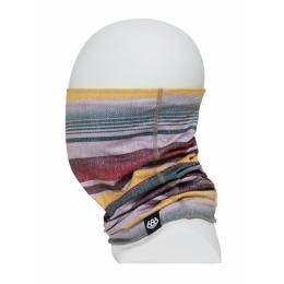 Roller Face Neck Gaiter Blanket 2017
