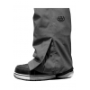 Штаны 686 Authentic Mistress Insulated Black 2017