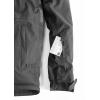 Куртка 686 Parklan Myth Infiloft Khaki Hthr Clrblk 2017