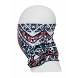 Шапка Roku Face Neck Gaiter Tribe 2017