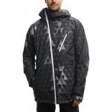 Куртка GLCR Hydra Thermagraph Geo 2017