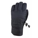 Gore-Tex Ghost Glove Black 2018