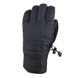 Gore-Tex Ghost Glove Black 2018