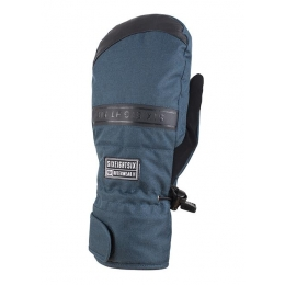 Infiloft Recon Mitt Dark Denim 2018