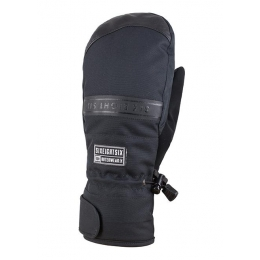 Infiloft Recon Mitt Black 2018