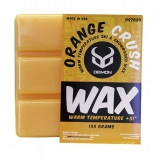 Warm Wax