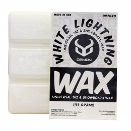 Team Wax Universal