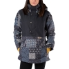 Куртка Airblaster Snuggler Pullover 2018