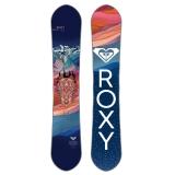 Сноуборд Tora Bright C2X 2018
