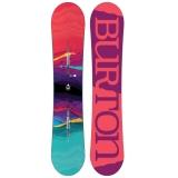 Сноуборд Feelgood Flying V 2018