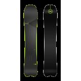 Сноуборд Concept 2018