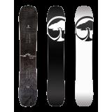 Сноуборд Iguchi Pro Camber 2018