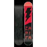 Сноуборд Thunder Stick 2018