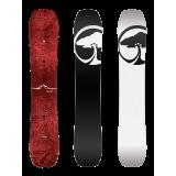 Сноуборд Iguchi Pro Rocker 2018