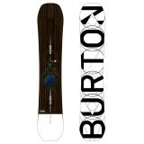 Сноуборд Custom 2018