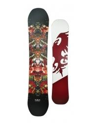 Сноуборд Aura 2018