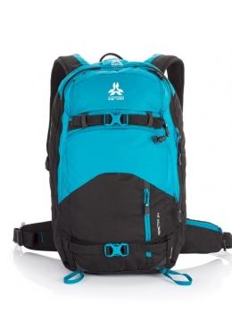 Лавинный рюкзак Arva Airbag Reactor 24 Dark Blue