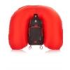 Лавинный рюкзак Arva Airbag Reactor 18 Black Red
