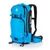 Лавинный рюкзак Arva Airbag Reactor 18 Blue