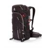Лавинный рюкзак Arva Airbag Reactor 40 Black