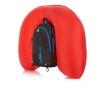 Лавинный рюкзак Arva Airbag Reactor 32 Black Blue