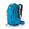 Лавинный рюкзак Arva Airbag Reactor 32 Blue