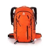 Лавинное снаряжение Airbag Reactor 32 Orange