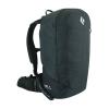 Лавинный рюкзак Black Diamond Halo 28 JetForce