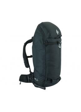Лавинный рюкзак Black Diamond Saga 40 Jetforce