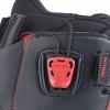 Ботинки для сноуборда Deeluxe IDxHC PF 2018