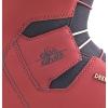 Ботинки для сноуборда Deeluxe Deemon TFP 2018