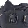 Ботинки для сноуборда Deeluxe ID 6.3 TF black 2018