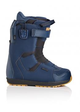 Ботинки для сноуборда Deeluxe Deemon PF team 2018