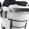 Ботинки для сноуборда Deeluxe ID 6.3 PF white 2018