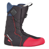 Ботинки для сноуборда Deeluxe Empire Lara TF 2018