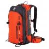 Лавинный рюкзак Arva Airbag Reactor 32 Orange