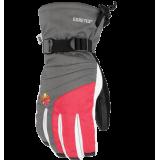 Перчатки W's Falon GTX Glove, Pink