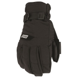Перчатки XG Short Glove, Black