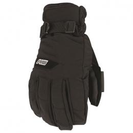 Перчатки XG Short Glove, Black
