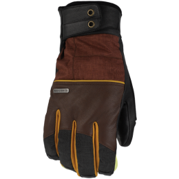 Перчатки Tanto Glove, Rust